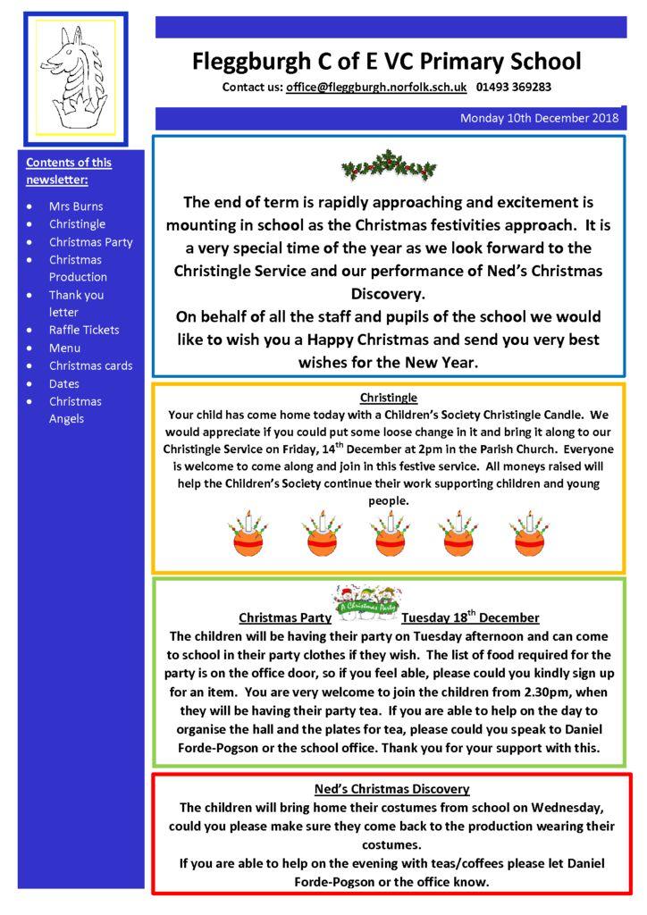 thumbnail of Newsletter-Christmas
