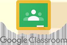 Google Classroom 1