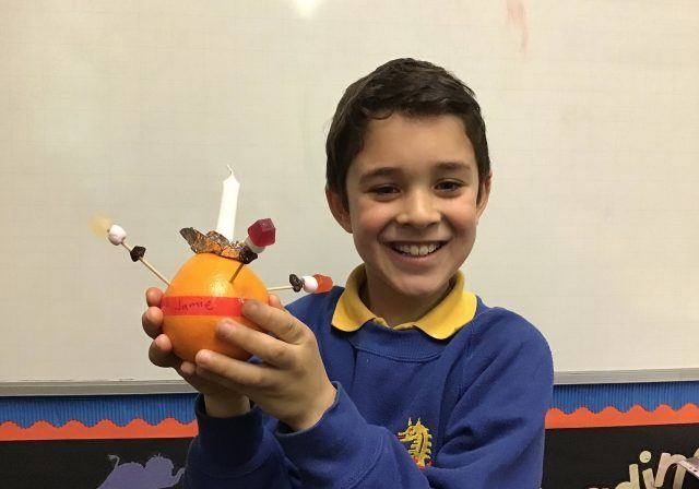 Christingle-Making-055