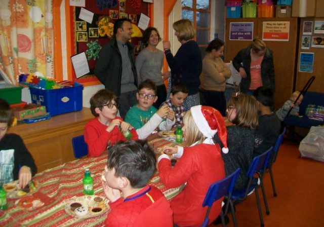 Christmas-party-031