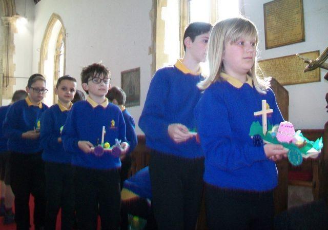 Church service (2)