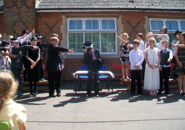 Y6-Leavers-Assembly-006